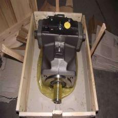 派克PV152R5EC00原装进口柱塞泵现货