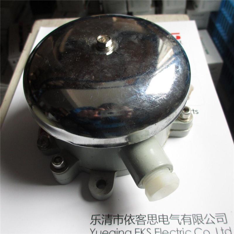 DC36V防爆��防爆警�DDL-125