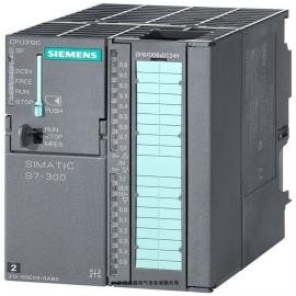 西�T子400CPU主�CCPU控制器代理商