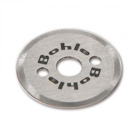 Bohle德国切割轮BO 12A155H