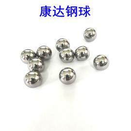 可焊接不锈钢球5mm6mm6.35mm7.938mm201不锈钢珠耐腐蚀