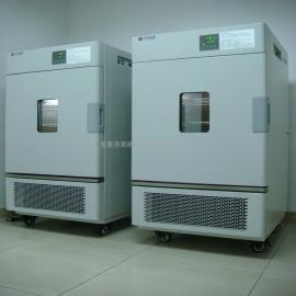 昊昕HX-T系列,JXT系列实验用恒温冰箱