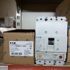 伊顿穆勒按钮和指示灯M30, C22系列M30C-FDL-R-X0