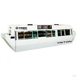 Stoelting Trek MIL214 半导体封装清洗机