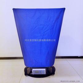 普信顿风量罩触摸式风量仪beplay体育中国官网风量测试机AF01