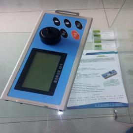 便携颗粒物检测仪 LD-5型