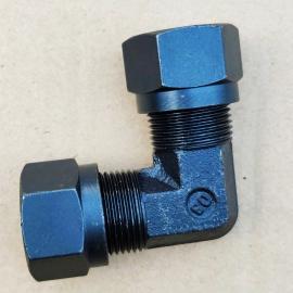 GLT压缩机专用不锈钢。碳钢全新系列25.31,5MPA液
