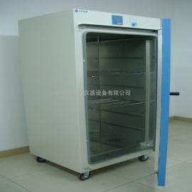 昊昕高温箱JX-2000系列、JX-3000系列