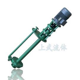 25FY-25 耐腐�g液下泵