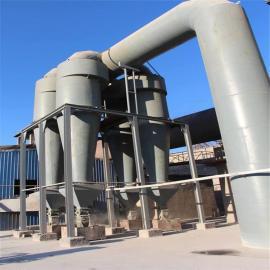 北一旋风除尘器 锅炉厂陶瓷多管除尘器1
