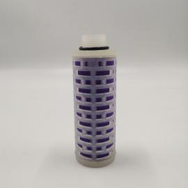 兰德LDASL-001A、E5-16、GL-001E/A、3M-1聚乙烯滤芯