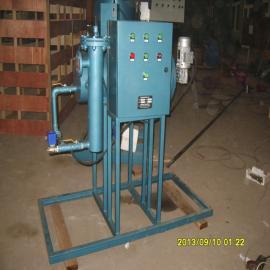 品拓冷�s旁流�C合水�理器PT-0400F