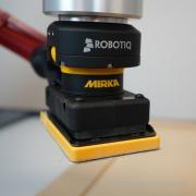 加拿大Robotiq 表面精整套件 末端执行器 夹持器SKIT NEW