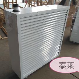 煤�V用��崤��L�CDNF蒸汽加�犸L�CD60泰�R