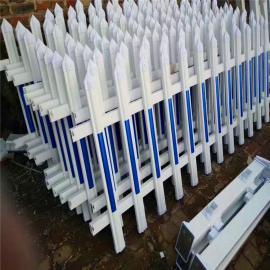 昊佳调压箱围栏 防护栏生产HJ-60