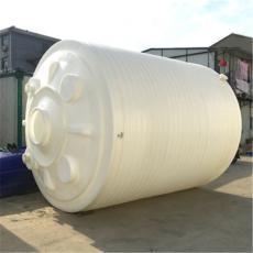 塑航塑料桶储罐40吨