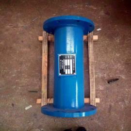 品拓DN250强磁水处理仪