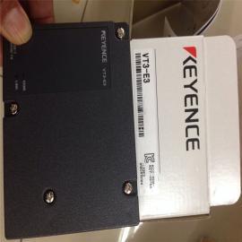 日本基恩士光纤放大器KV-1000