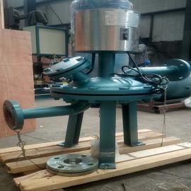 品拓全自动黄锈水处理器PT-HXS200