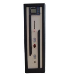 巴�S���室氮�獍l生器品牌BAAYAN-25LG