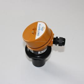 FLOWLINE 弗莱超声波液位计 防爆型US06-0003