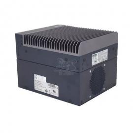 研�A(ADVANTECH)MIC-7500B-U0A1E�o�L扇�o��型工控�C��X