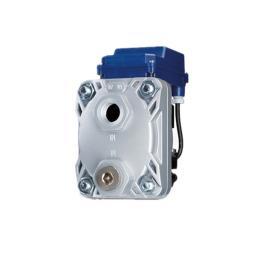 德国贝克欧BEKO 德国贝克欧BEKO油水分离器干燥机 滤芯 原厂采购06F