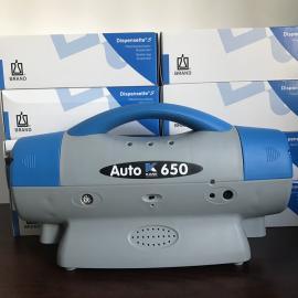 英���P恩便�y式柴油�透射式��度�AUTO650