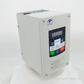 奥圣1.5kw变频器工厂直供,促销优惠