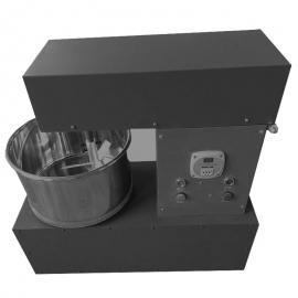 立式水泥砂浆搅拌机技术参数UJZ-15