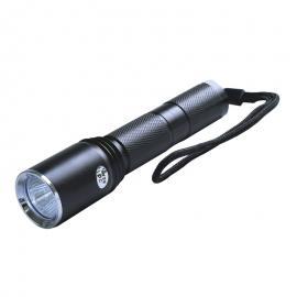 言泉固�B微型��光防爆�筒消防佩戴式照明��щ�量提示移���NBB8201
