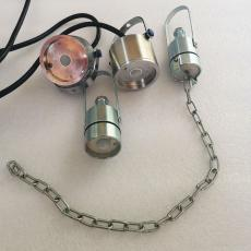 ZP-12G光控传感器 矿用自动洒水降尘装置用热释红外传感控制器GUR5 GUR8 ZP-12R ZP-12G GHW-5