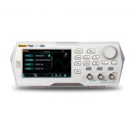 普源RIGOL扫频式频谱分析仪DSA1020