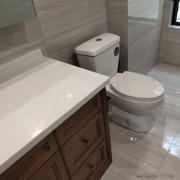 法国SFA原装进口地下室马桶提升器 厨房污水提升装置 安装方法 示意图SANI-
