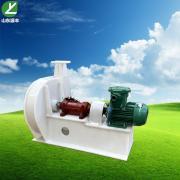 源�S 9-19pp�L�C 防腐塑料�L�C