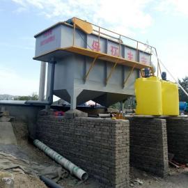 吉丰奶牛养殖污水处理设备JF