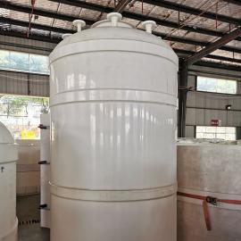 �G明�xPP�量罐 耐酸�A塑料容器反��釜 �O�涠ㄖ�