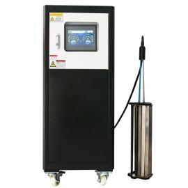 ��清智能型循�h水在�吸垢器 �磁吸垢�x 在�吸垢�b置LQ-XG