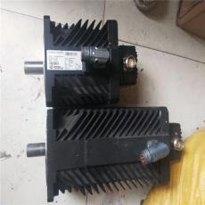 施耐德BSH电机数量有限GBX0400120553F