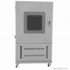 荣计达 气体检测试验箱使用方法JQ-I