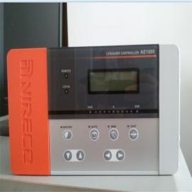 三�蚣m偏控制器���PW-2000