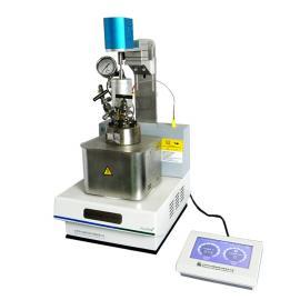森朗仪器(Sen Long)移动触屏台式微型反应釜50