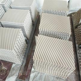 �P迪草酸�目醴陵陶瓷波�y�整填料250Y、350Y