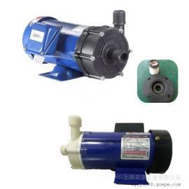 ����耐酸�A磁力泵MP-P-203-S-C-V