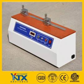 亚诺天下金属裸电线伸长率测试仪CRS-1103