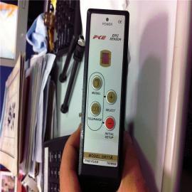 PKE�w管控制器如前所述PD-650