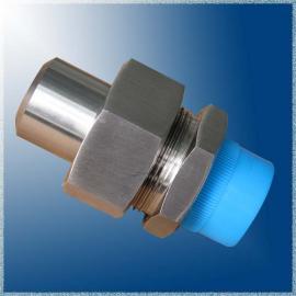 中力焊接式管件SAE