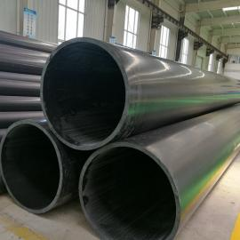 �齑娆F�710*30超高分子耐磨管2000米,�Хㄌm,6米一根UHMWPE