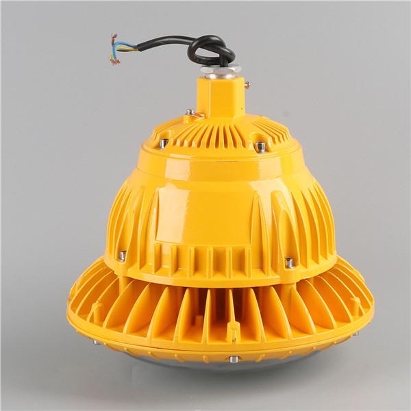 ��F�S�能省�LED光源投光��BAD85-70W