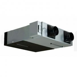 Panasonic松下新�L系�y家用除霾PM2.5�^�V新�L�C 全�峤�Q�C350�L量FY-35ZJD1C